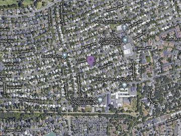 2021 W Porter Way, Stockton, CA, 95207,