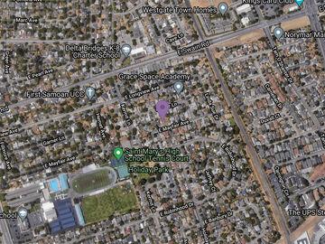 719 E Mayfair Avenue, Stockton, CA, 95207,