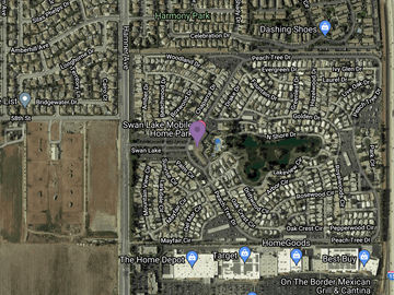 5800 Hamner Avenue #68, Eastvale, CA, 91752,
