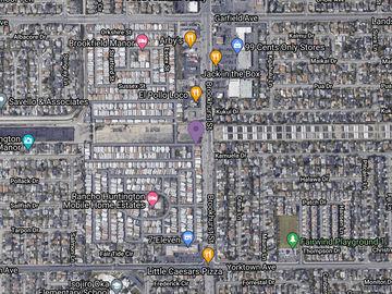 19251 Brookhurst Street #24, Huntington Beach, CA, 92646,