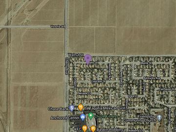 14577 Idaho Street, Fontana, CA, 92336,