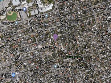 2616 Clarendon Avenue, Stockton, CA, 95204,