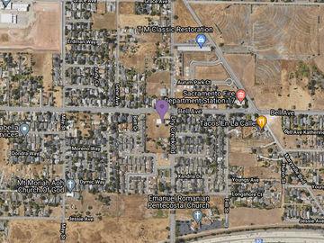 4345 DRY CREEK Road, Sacramento, CA, 95838,