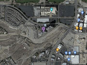 9103 ALTA Drive #205, Las Vegas, NV, 89145,