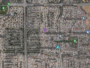 9165 Barbaresco Circle, Stockton, CA, 95212,