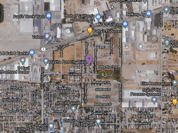 1728 Silvershire Drive, Stockton, CA, 95206,