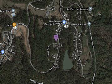 713 Rausch Ridge, Chattahoochee Hills, GA, 30268,