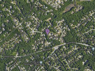 685 Coley Oaks Court, Sandy Springs, GA, 30350,