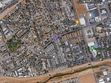 504 E Bianchi Road #3, Stockton, CA, 95207,