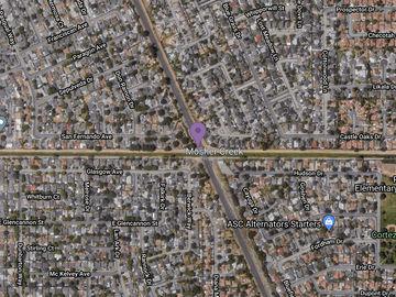 358 San Fernando Avenue, Stockton, CA, 95210,