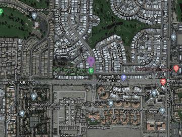 39891 Palm Greens Parkway, Palm Desert, CA, 92260,