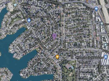 6257 Shenandoah Place, Stockton, CA, 95219,