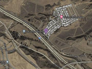 10320 Calimesa Blvd #88, Calimesa, CA, 92320,