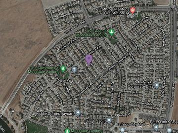 16839 Forty Niner Trail, Lathrop, CA, 95330,