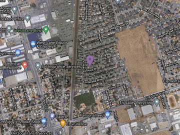 1631 Gloria Drive, Stockton, CA, 95205,