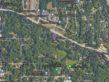 3249 Robinson Avenue, Scottdale, GA, 30079,