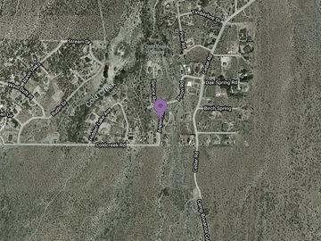 90 Aspen Road, Cold Creek, NV, 89124,