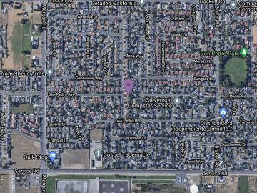 3800 Georgeann Place, Ceres, CA, 95304,