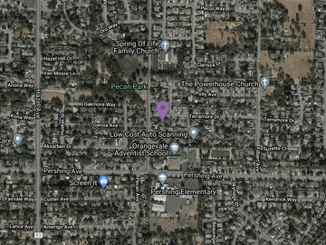 9004 Terramore Drive, Orangevale, CA, 95662,