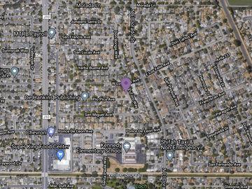 629 Pio Pica Avenue, Stockton, CA, 95210,