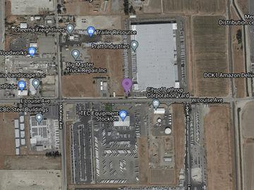 2075 E Louise Avenue, Lathrop, CA, 95330,