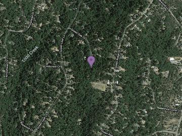 6170 Green Oak Court, Foresthill, CA, 95631,