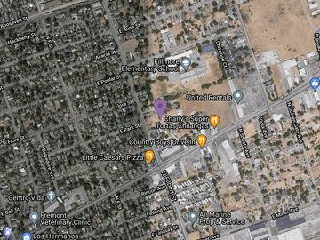 716 N Filbert Street, Stockton, CA, 95205,
