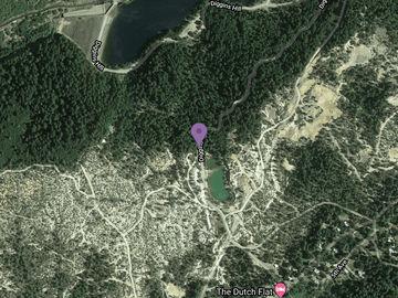 0 Lot D Gold Mine Rd.., Dutch Flat, CA, 95714,