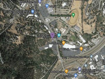 0 Phillip Court, Placerville, CA, 95667,