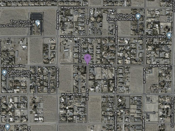 Undisclosed Address, Las Vegas, NV, 89004,