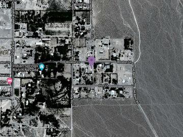 657 Winston Lane, Indian Springs, NV, 89018,