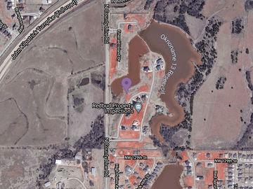 13209 Knight Island Drive, Oklahoma City, OK, 73142,