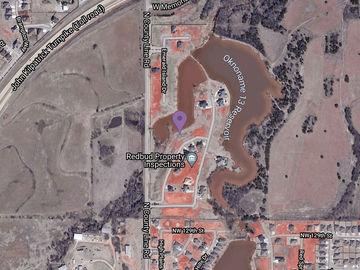 13213 Knight Island Drive, Oklahoma City, OK, 73142,