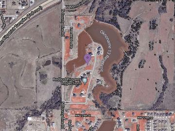 13221 Knight Island Drive, Oklahoma City, OK, 73142,