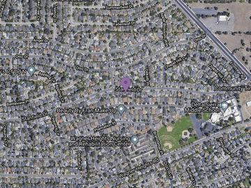 2526 Stanfield Drive, Stockton, CA, 95209,