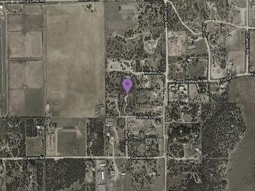 59769 Lucille Lane, Anza, CA, 92539,