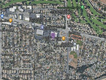 2210 E Route 66 #100, Glendora, CA, 91740,
