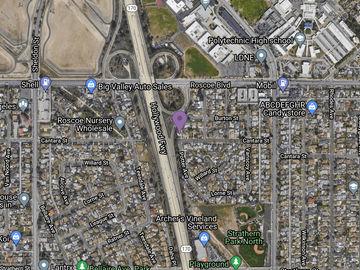 12645 Cantara Street, North Hollywood, CA, 91605,