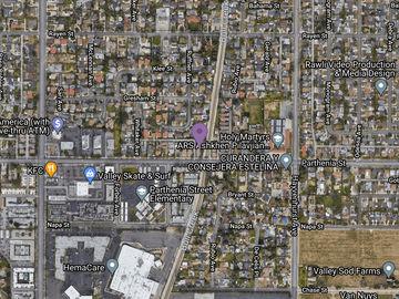 16733 Parthenia Street #5, Northridge, CA, 91343,