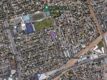 436 E Banbury Drive, Stockton, CA, 95207,