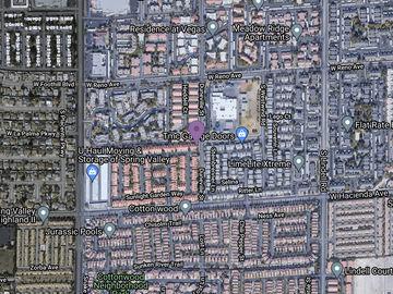 5814 Greenery View Lane, Las Vegas, NV, 89118,