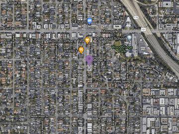 4312 Tujunga Avenue #1, Studio City, CA, 91604,