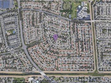 10093 River Park Circle, Stockton, CA, 95209,