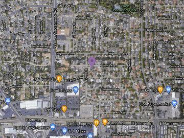 622 Paloma Avenue, Stockton, CA, 95210,