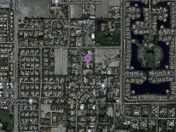 40320 Desert Creek Lane, Rancho Mirage, CA, 92270,