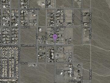 Undisclosed Address, Henderson, NV, 89002,