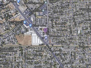 8723 Davis Road, Stockton, CA, 95209,