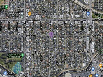 4252 Shadyglade Avenue, Studio City, CA, 91604,