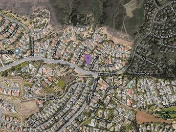 3845 Singingwood Drive, Yorba Linda, CA, 92886,