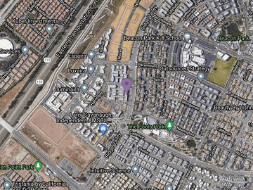 194 Harringay, Irvine, CA, 92618,
